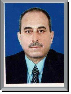 Dr. Hameed Mahmoud AL-Falahi