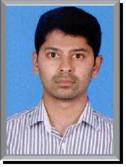 Dr. S.R.Raja