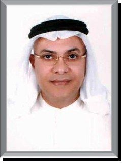 Dr. Ramzi Ali Al-shaiba