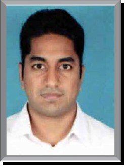 Dr. Vikash k Chatrani