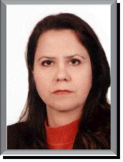Dr. Ibtissam Yousif Khalil