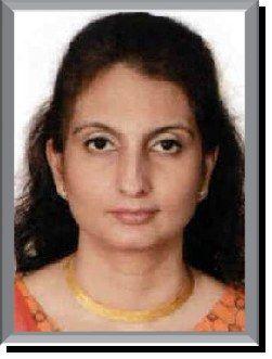 Dr. Shamayela Hanif