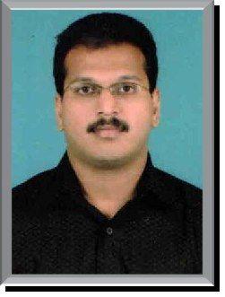 Dr. Baiju Akkatheyam parambil