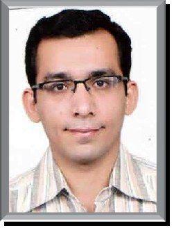 Dr. Avinash Vishwani