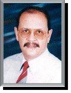 DR. ALI (MOHAMED) ELWAHAB