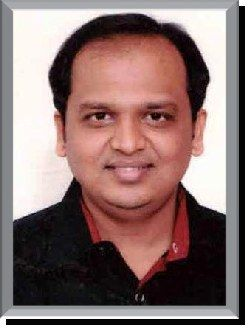 Dr. Santosh Mallayya Patil