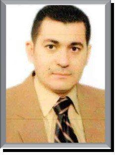 Dr. Mustafa Usama Abdul Mageed