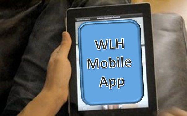 World Laparoscopy Hospital Mobile Application