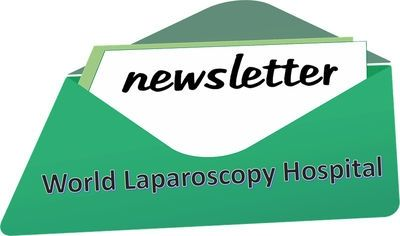 WLH Newsletter