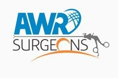 Hands On Robotic Surgery Training