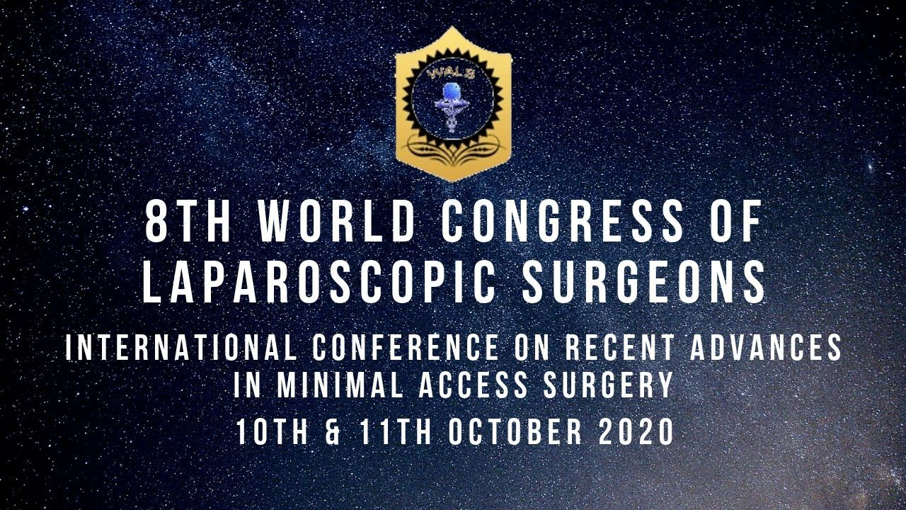Recent Advances of Minimal Access Surgery