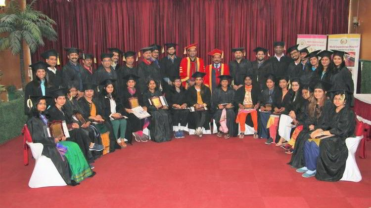 Fellowship and Diploma in Minimal Access Surgery