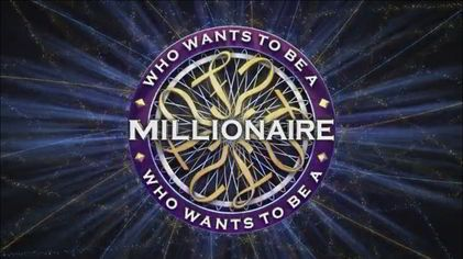 Play who will be Millionaire Online