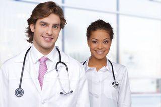 Fellowship Course in Arthroscopic Surgery