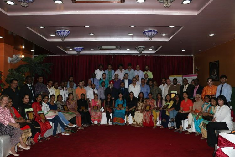 FELLOWSHIP IN LAPAROSCOPY AUGUST 2016