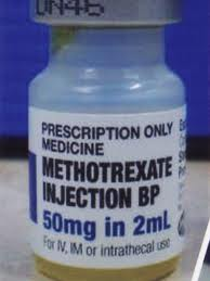 dapoxetine in usa