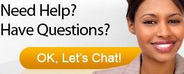 Click Here to Chat