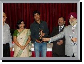Dr. Rohan Shetty
