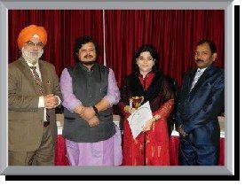 Dr. Monis Gajdhar