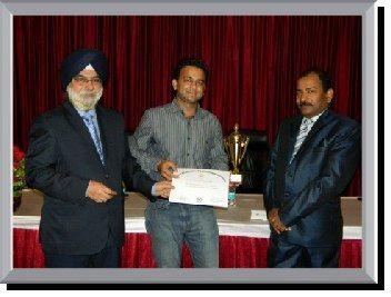 Dr. Girish Singla