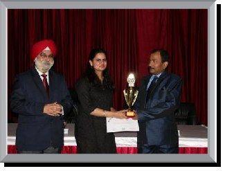 Dr. Preeti Yadav