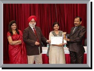 Dr. Chaitra Krishna