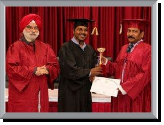Dr. D. Balaji