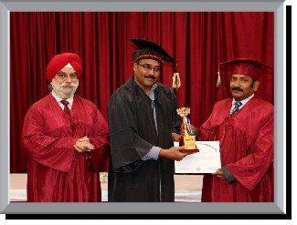Dr. Mohamed Ahmed Mohamed Hamid