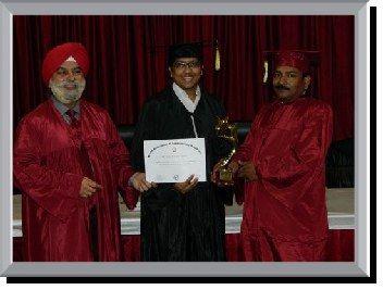 Dr. M.S.R Pradeep