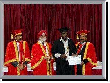 Dr. Abdulgadir Elsunny Hamadelnil Ahmed