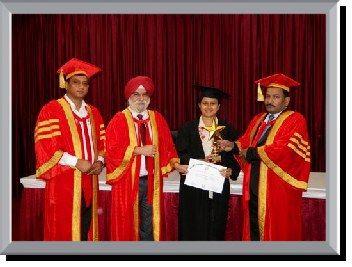 Dr. Shruthi Alevoor