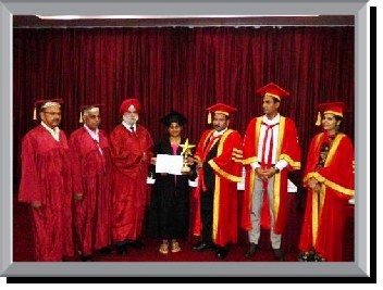 Dr. Bhima Harika