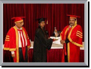 Dr. Manochithra Balasubramanian