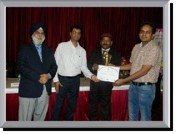 Dr. Balvan Singh