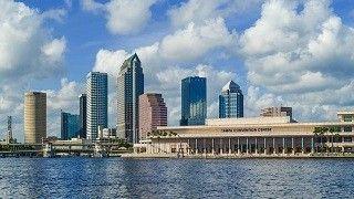 World Laparoscopy Training Institute Tampa