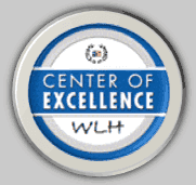Center of Excellence for Laparoscopic Training