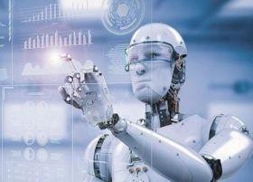 मेड-इन-इंडिया सर्जिकल रोबोट - मंत्र