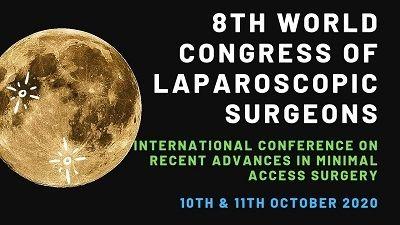 World Association of Laparoscopic Surgeons