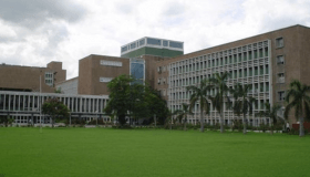 Patient Died During Live Demonstration of Laparoscopic Liver Surgery At AIIMS