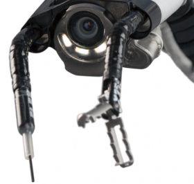 Medrobotics® Flex® Robotic System