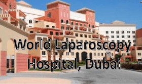 Laparoscopic Surgery Training Course In Dubai