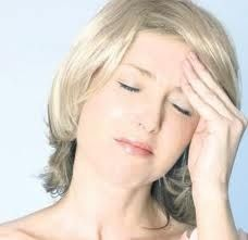 Weight Loss Surgery Can Significantly Improve Migraines