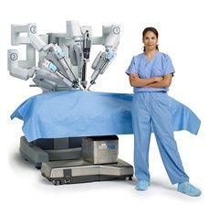 Medicolegal Problems of Laparoscopic Surgery is increasing