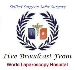 Look In On Us for high definition Live Broadcast and Real Time Live Cases