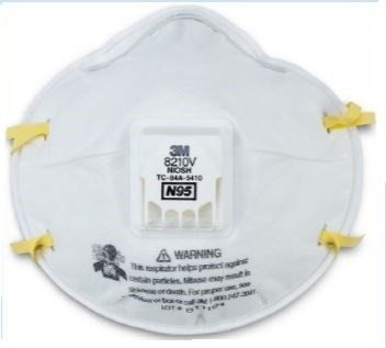 N96 Surgical Mask