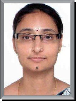 Dr. Rekha Patidar