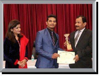 Dr. Shashant Singh