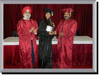 Dr. Suchimita Biswal