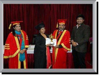 Dr. Vasantha Raya