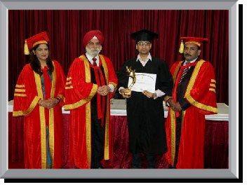 Dr. Vishal Champak Soni